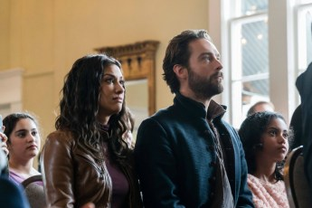 Sleepy Hollow 4x11-6