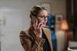 Supergirl 2x15-8