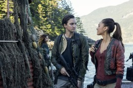 The 100 4x04-10