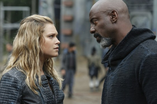 The 100 4x04-5