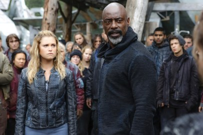 The 100 4x04-6