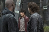 The 100 4x06-5