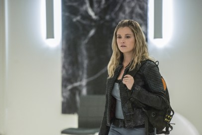 The 100 4x07-2