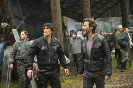 The 100 4x07-6