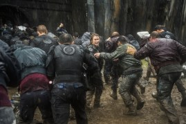 The 100 4x07-7