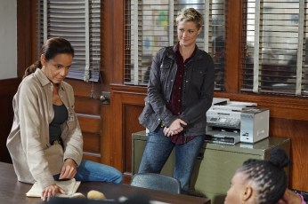 The-Fosters-4x17-05