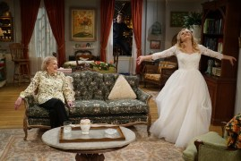 Young-Hungry-5x02-01