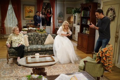 Young-Hungry-5x02-03