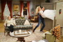 Young-Hungry-5x02-04