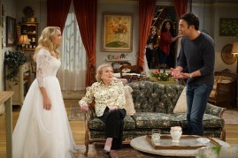 Young-Hungry-5x02-06