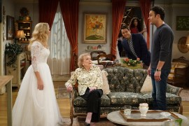 Young-Hungry-5x02-07
