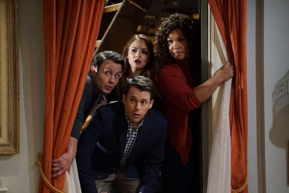 Young-Hungry-5x02-08