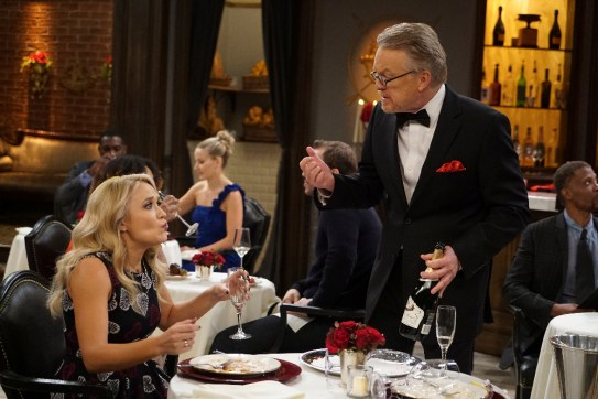 Young-Hungry-5x02-13