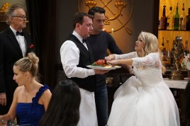 Young-Hungry-5x02-16