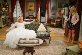 Young-Hungry-5x02-22