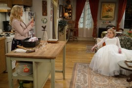 Young-Hungry-5x02-23