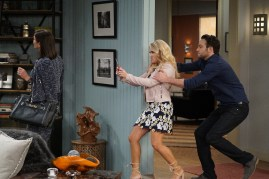 Young-Hungry-5x03-02