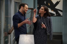 Young-Hungry-5x03-05
