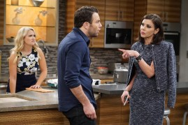Young-Hungry-5x03-08