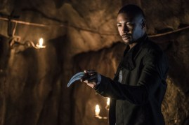The Originals 4x01-4