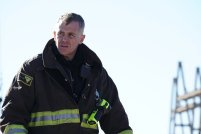 Chicago Fire 5x19 - 02