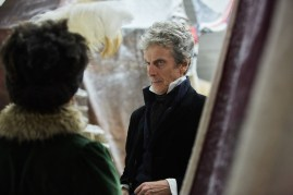Doctor Who 10x03 - 03
