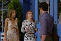 Famous In Love 1x03 - 11