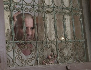 Prison Break 5x04-2