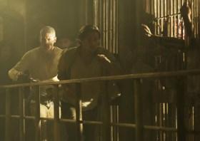 Prison Break 5x04-9
