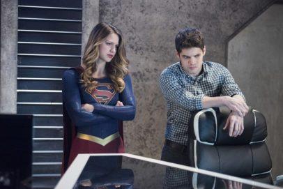 Supergirl 2x19-11