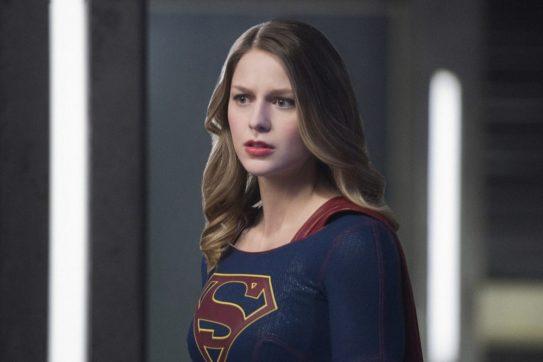 Supergirl 2x19-12