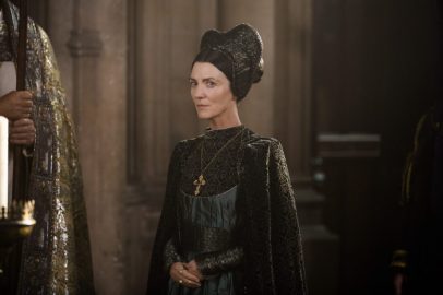 The White Princess 1x02_2