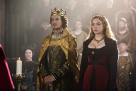 The White Princess 1x02_4