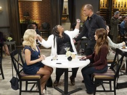 Young & Hungry 5x07 - 13