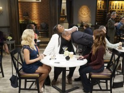 Young & Hungry 5x07 - 14