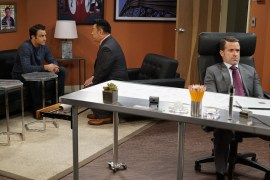 Young & Hungry 5x07 - 17