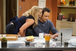 Young & Hungry 5x07 - 22