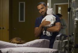 Grey's Anatomy Shipper Poll 07
