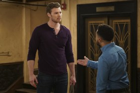 Baby Daddy 6x11 - 01