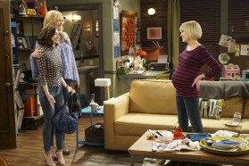 Baby Daddy 6x11 - 02
