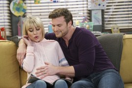 Baby Daddy 6x11 - 07