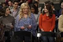 Baby Daddy 6x11 - 25