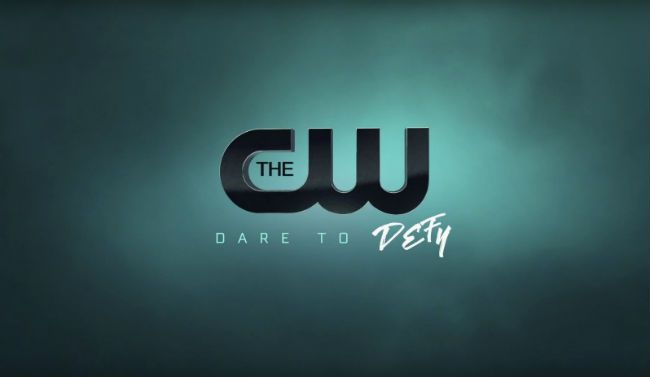 CW Fall 2017: New Series and Seasons Premiere Dates Announced