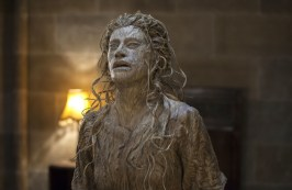 Doctor Who 10x04 - 06