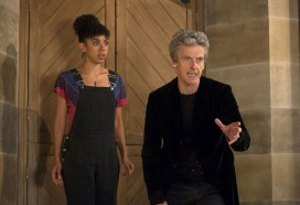 Doctor Who 10x04 - 09