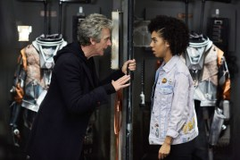 Doctor Who 10x05 - 15