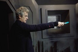 Doctor Who 10x05 - 17