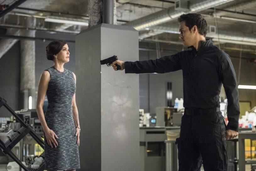 Supergirl 2x20-12