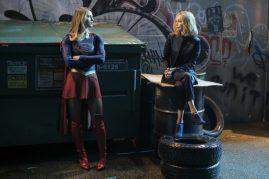 Supergirl 2x21-19