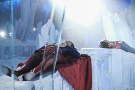 Supergirl 2x22-3